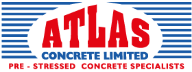 ATLAS-CONCRETE-Logo